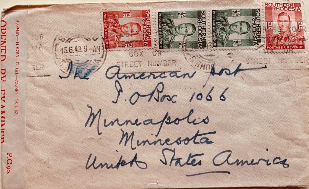 Deze afbeelding heeft een leeg alt-attribuut; de bestandsnaam is 1940-Zuid-Rhodesie-1a-1024x627.jpeg