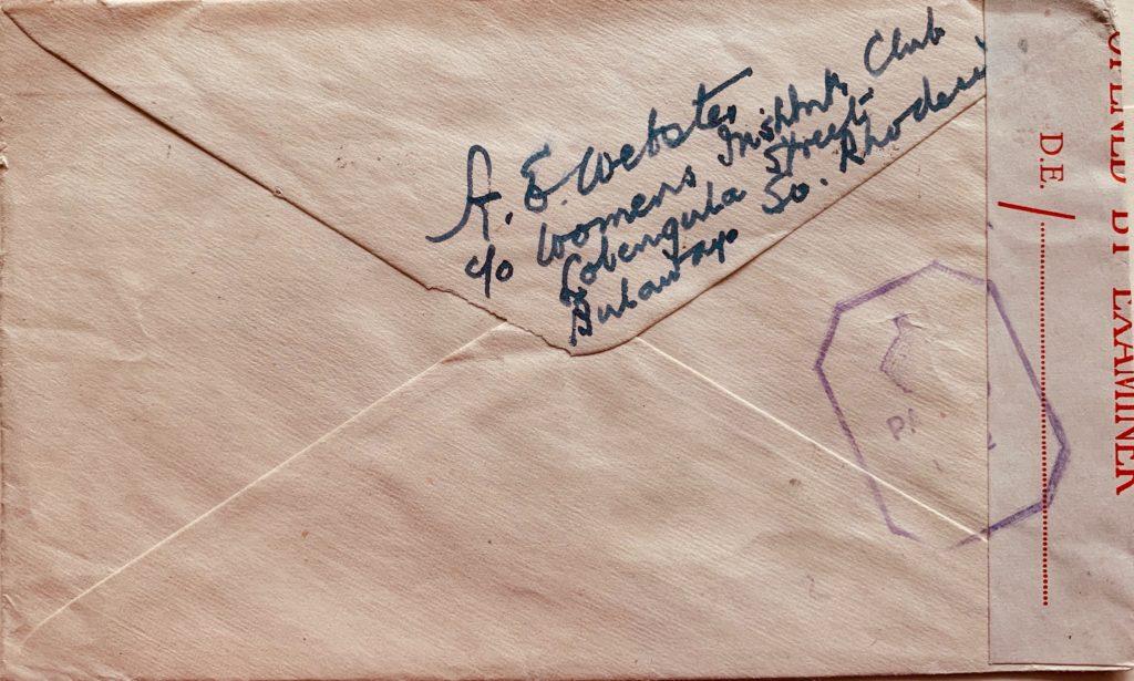 Deze afbeelding heeft een leeg alt-attribuut; de bestandsnaam is 1940-Zuid-Rhodesie-1b-1024x615.jpeg