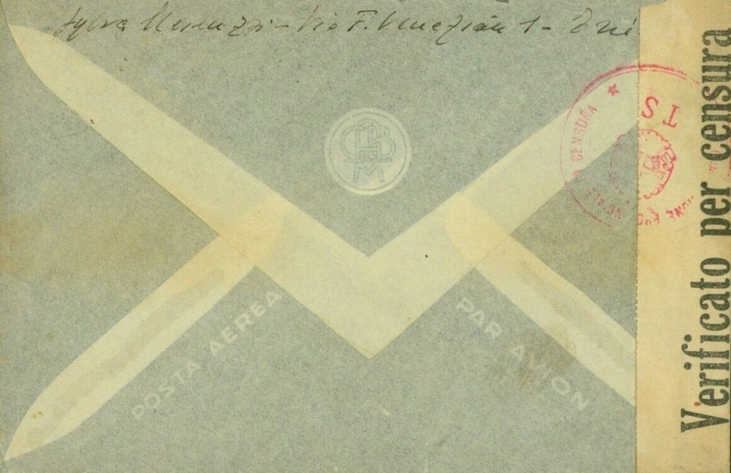 Deze afbeelding heeft een leeg alt-attribuut; de bestandsnaam is 1941-ital-3-1-1024x663.jpeg