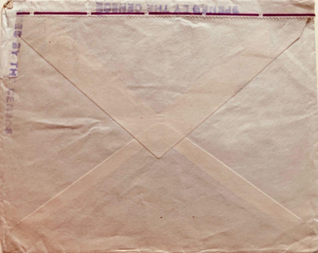 Deze afbeelding heeft een leeg alt-attribuut; de bestandsnaam is 1914-Ceylon-1b-1024x816-1024x816.jpg